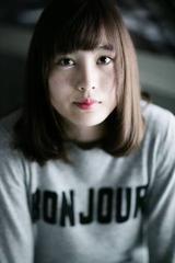 画像: 松本花奈監督