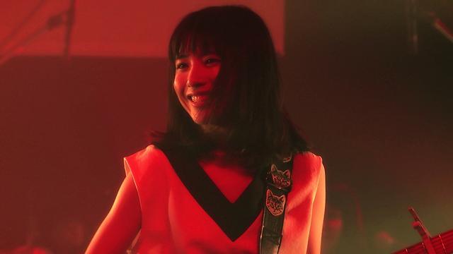 画像: 「遠距離恋愛爆撃ミサイル」/ たんこぶちん(Music Video)【公式】 youtu.be