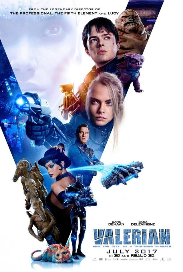 画像: www.comingsoon.net
