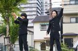 画像: (C)此元和津也(別冊少年チャンピオン)2013 (C)2016映画「セトウツミ」製作委員会