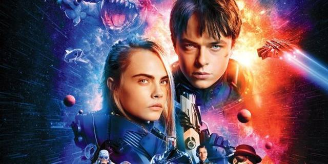 画像: teaser-trailer.com