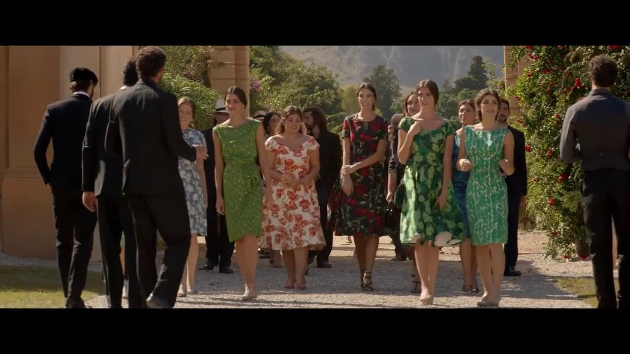 画像: The Film Directed by Giuseppe Tornatore youtu.be