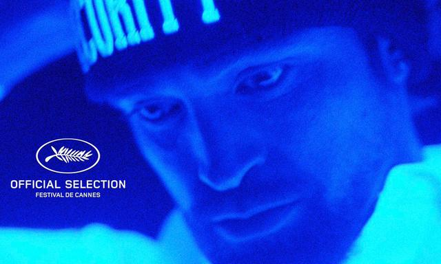 画像: 2017 Cannes Critics' Panel Day 9: Critics Getting High with Benny & Josh Safdie's Good Time - IONCINEMA.com