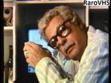 画像: Stanno Tutti Bene 1990 Trailer VHS Argentino youtu.be