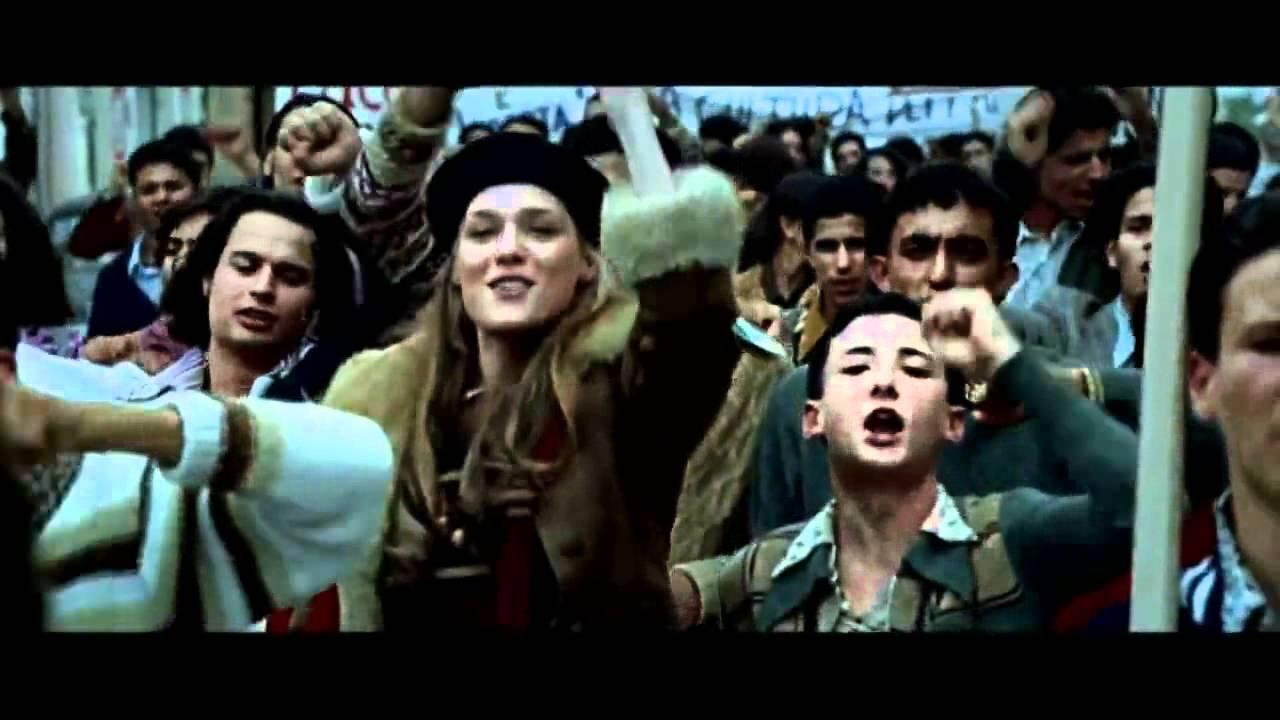 画像: Baaria Baaria 2009 HD Trailer youtu.be