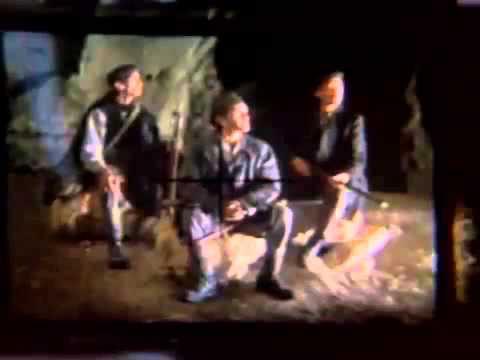 画像: The Star Maker (1995) [Trailer] youtu.be