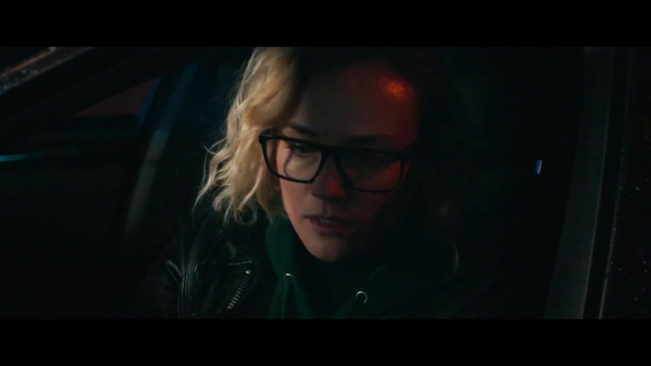 画像: Teaser trailer de In the Fade — Aus dem Nichts subtitulado en francés (HD) youtu.be
