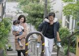 画像: 直木賞作家・重松清が21年の歳月をかけ大事に温め続けてきた作品映画化に「最高の勲章です」と感銘!!映画『幼な子われらに生まれ』の秘められた約束ー - シネフィル - 映画好きによる映画好きのためのWebマガジン