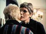 画像: Rainer Werner Fassbinder - Satan's Brew - 1976 - original trailer youtu.be