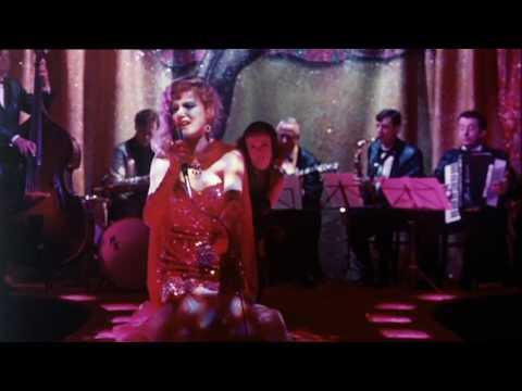 """画像: Fassbinder: """"Lola"""" - Trailer (1981) youtu.be"""