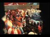 画像: Lili Marleen (1981) trailer youtu.be