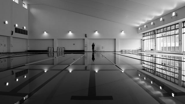 画像: ドイツで開催の『ニッポンコネクション』今年の受賞は『永い言い訳』の他、渡辺紘文監督の『プールサイドマン』や春本雄二郎監督『かぞくへ』など--