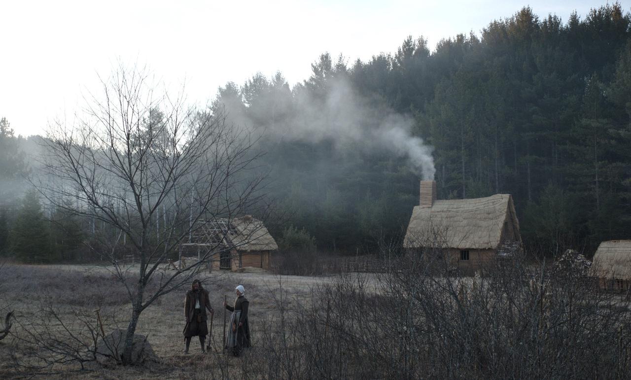 画像2: (c)2015 Witch Movie,LLC.All Right Reserved.
