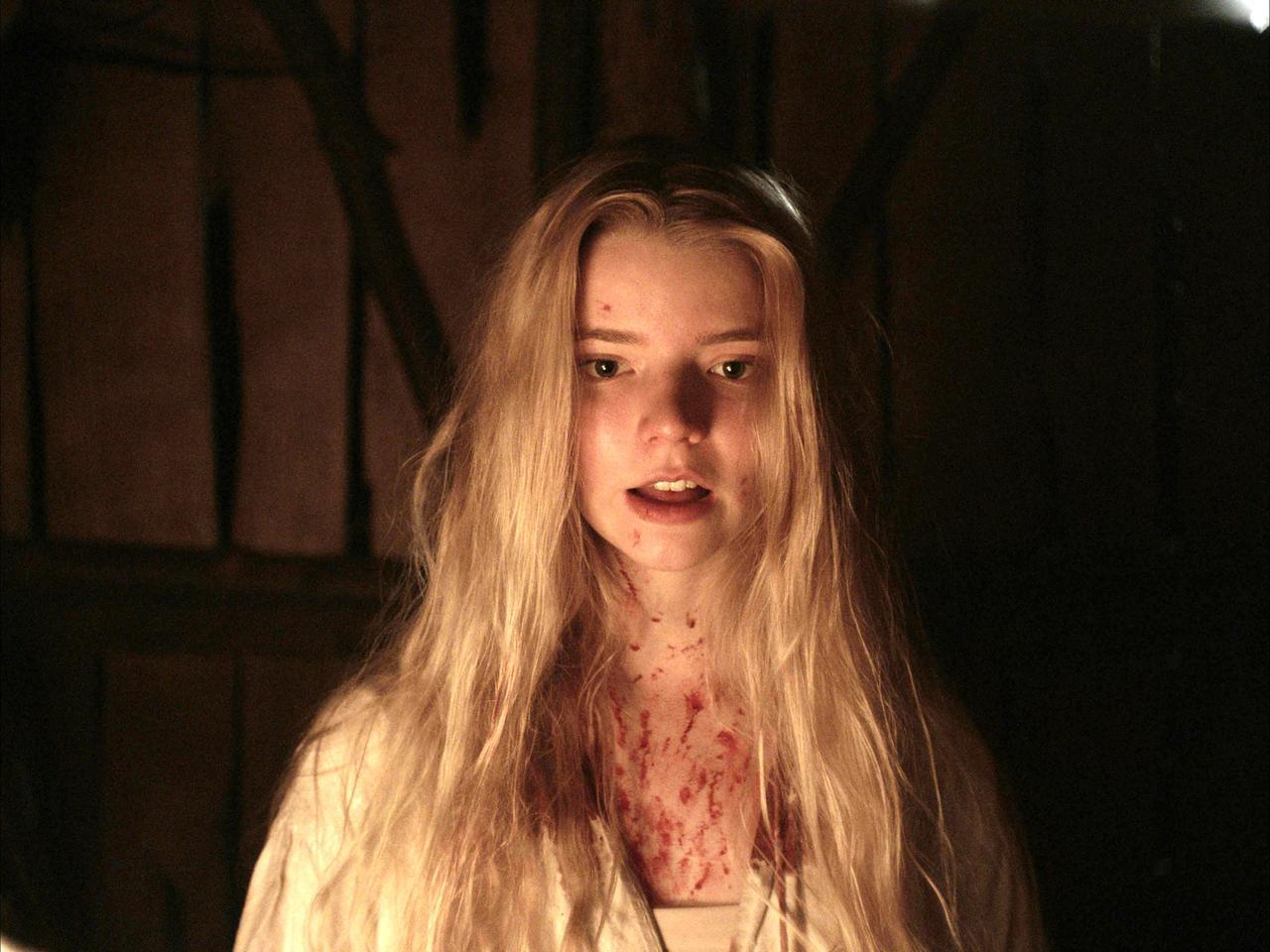 画像8: (c)2015 Witch Movie,LLC.All Right Reserved.