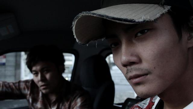 画像2: 特集 「飛翔する監督たち」 と題し、日本映画界を牽引する若き才能たちの原点を上映!
