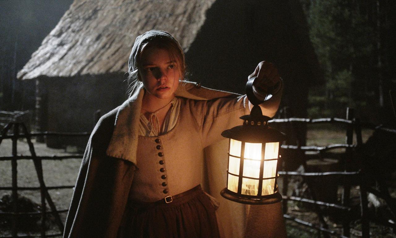 画像4: (c)2015 Witch Movie,LLC.All Right Reserved.