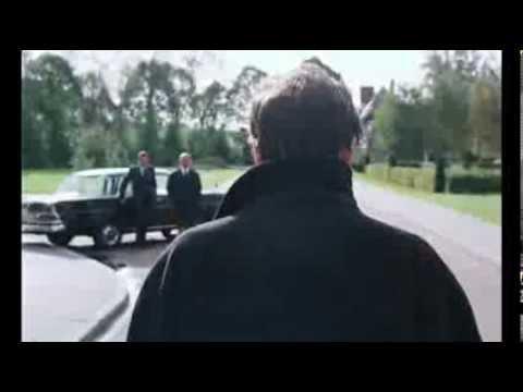 画像: Je t'aime, je t'aime - Alain Resnais (Original French trailer) youtu.be