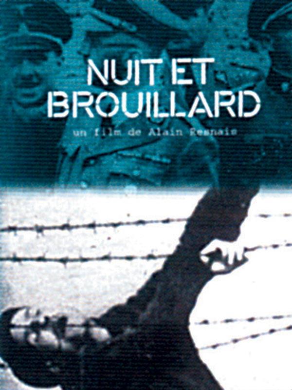 画像: www.cdilavoisierpantin.fr