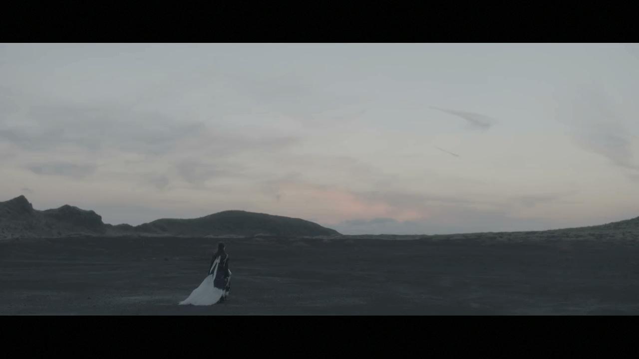 画像: 湖池屋 「100% SONG」 MUSIC VIDEO youtu.be