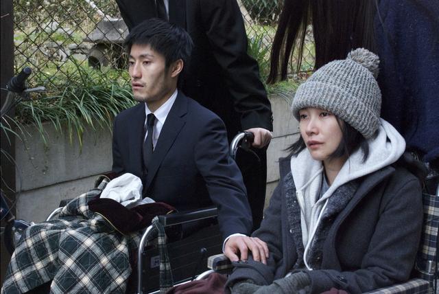 画像: YOHEI SUZUKI「丸」OW