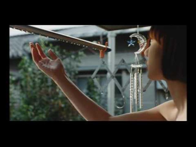 画像: Air Doll US/UK Trailer youtu.be