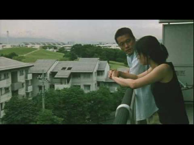 画像: ディスタンス Distance -trailer- Hirokazu Koreeda youtu.be