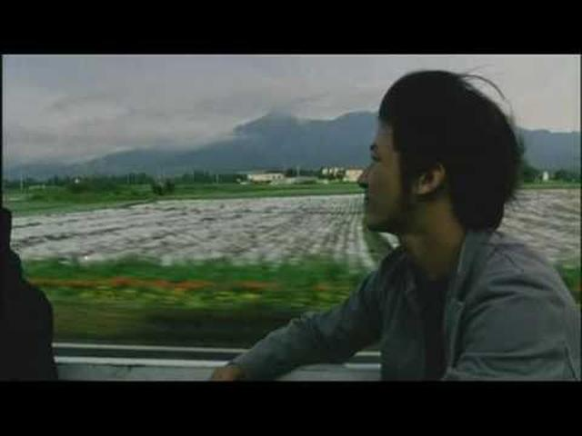 画像: The Films of Hirokazu Koreeda youtu.be