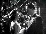 画像: File on Thelma Jordon, The Original Trailer www.youtube.com