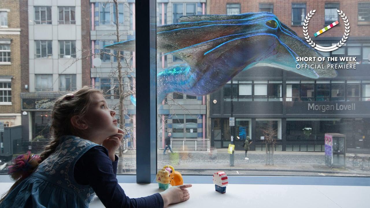 画像1: Strange Beasts vimeo.com