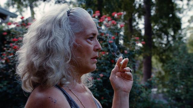 画像: 'Krisha': Stream Trey Edward Shults' Short Online Before 'It Comes at Night' Opens in Theaters