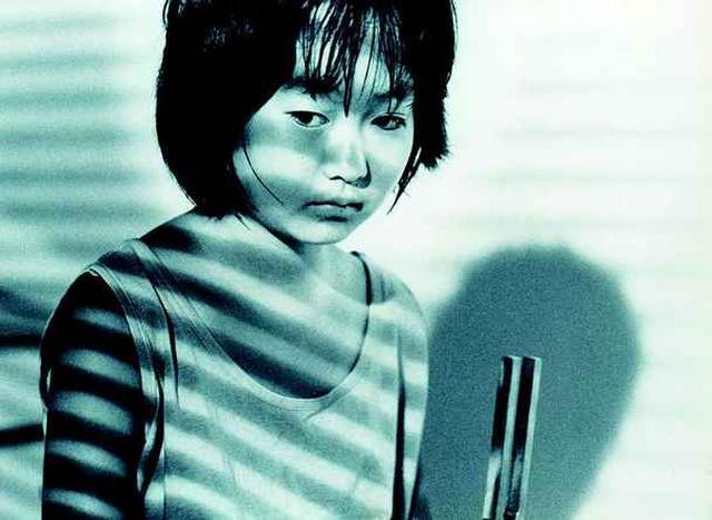 画像1: 1、30年前のインディペンデント映画ながら東京で驚異のアンコール上映が続き現在トータル14週間となる映画『ゴンドラ』の広報サポートプロジェクト!
