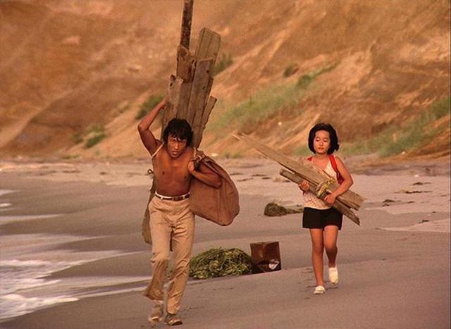 画像2: 1、30年前のインディペンデント映画ながら東京で驚異のアンコール上映が続き現在トータル14週間となる映画『ゴンドラ』の広報サポートプロジェクト!