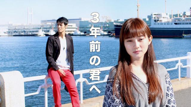 画像: 2、中国で活躍していた俳優小松拓也が自ら立ち上げた演劇プロジェクト「Team Moshimoshi?」の日本及び中国での演劇公演サポートプロジェクト!