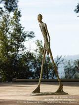 画像: 「ジャコメッティ展」国立新美術館でスタート!