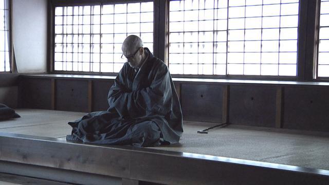 画像3: ©大丈夫・人人 FILMS