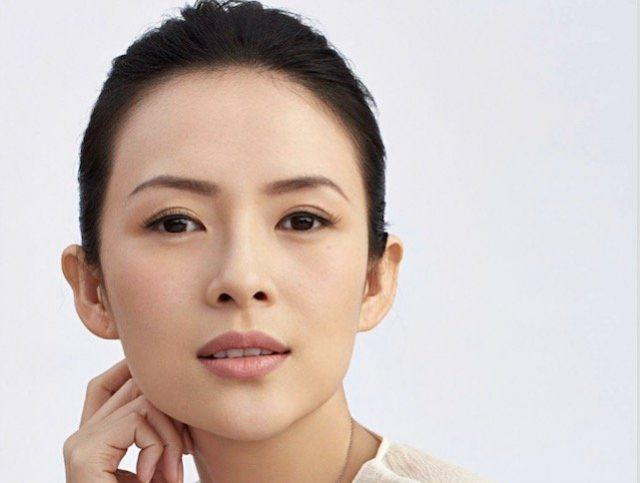画像: Zhang Ziyi Joins Godzilla: King of the Monsters