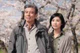 画像1: 舘ひろし❌黒木瞳!! 20年ぶりに夫婦役で共演!ホラー界の名匠・中田秀夫監督が今回手掛けるのは、内館牧子原作のなんと..大人のコメディ『終わった人』