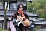 画像1: (C)2017「猫忍」製作委員会
