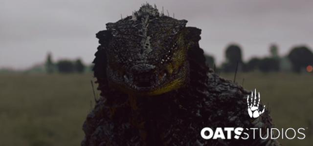 画像: Steam:Oats Studios - Volume 1
