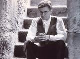 画像: JAMES URBANIAK AS SIMON IN HENRY FOOL BY HAL HARTLEY (1997) ジェームズ・アーバニアク(サイモン役)『ヘンリー・フール』より Ⓒ POSSIBLE FILMS, LLC