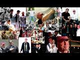 画像: You're So Cool - A Tribute to Tony Scott (HD) youtu.be