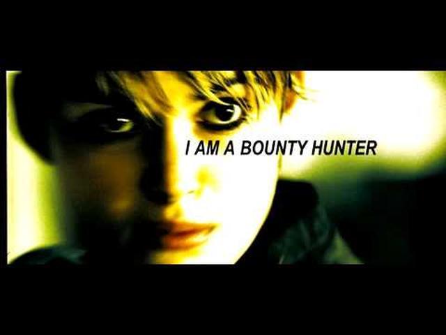 画像: Domino Movie - HD Trailer youtu.be