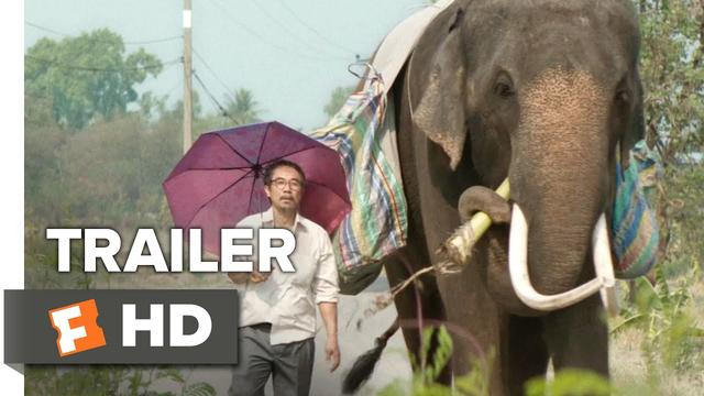 画像: Pop Aye Trailer #1 (2017) | Movieclips Indie youtu.be
