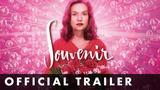 画像: SOUVENIR - Official Trailer - In cinemas June 23rd youtu.be