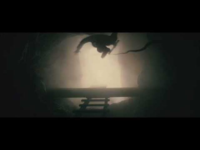 画像: There Will be Blood Movie Trailer youtu.be