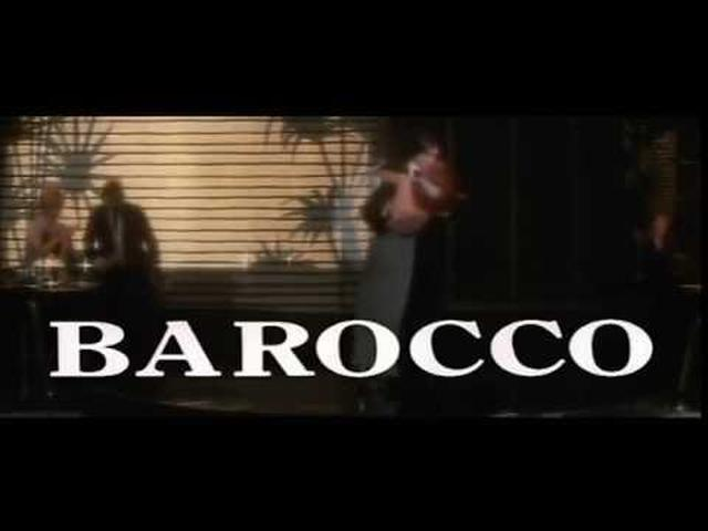画像: Barocco youtu.be
