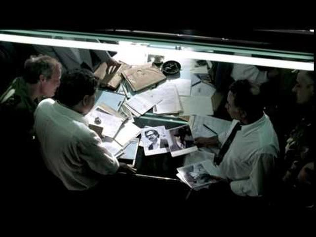 画像: Munich (2005) - Trailer youtu.be