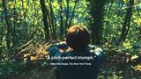 画像: Wendy and Lucy Official Trailer (HD) - Oscilloscope Laboratories youtu.be