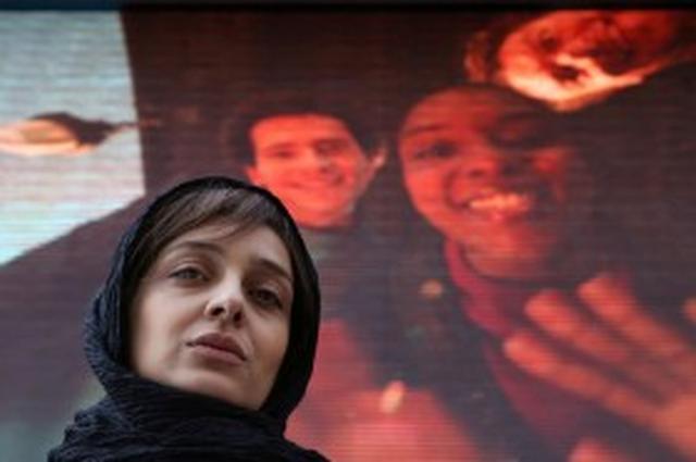 画像: www.iranarthousefilm.net