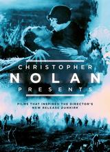画像: ノーラン・セレクションから浮かびあがる映画体験とは?